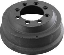 Brake Drum Rear Autopart Intl 1408-25493