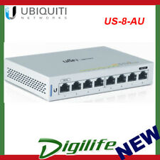 Ubiquiti Networks products for sale | eBay