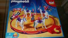 4234 Zirkus Pferdearena