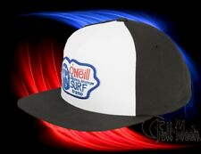 New O´Neill Port Mens Snapback Cap Hat