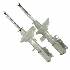 Front Left Right Struts for 00-01 Kia Spectra