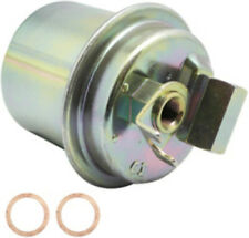 Fuel Filter Casite GF256