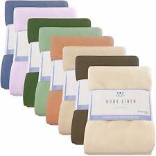 Massage Fleece Table Blanket