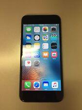 Apple iPhone 6 - 16GB - Space Gray (Factory Unlocked) Smartphone