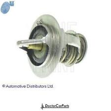 Thermostat for TOYOTA YARIS 1.8 07-on 2ZR-FE Hatchback Petrol 133bhp ADL