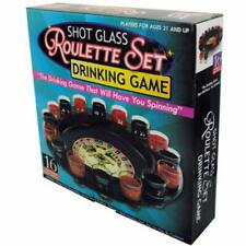 Sports & Outdoors Roulette Sets Casino Equipment Leisure Game Room