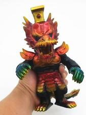 RARE Funko X MINDstyle Pop Vinyl Figure Dragon King SDCC Excl. Figure Figurine