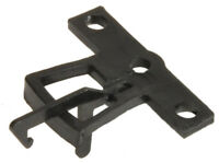 Couplings Mini Type Short (x10) - Bachmann 36-025 - F1