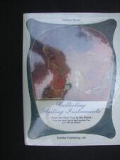 Collecting Writing Instruments Geyer Schiffer Publishing 1990 HCDJ Waterman Pen