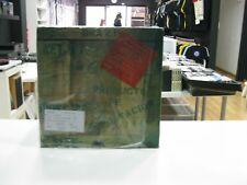 PERSONALIDADE II BOX 6 LP JORGE BEN, MILTON NASCIMENTO, TOQUINHO... 1980