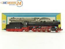 E254 Piko H0 5/6326 Dampflok Schlepptenderlok BR 41 1147-2 DRG