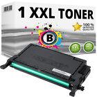 1x XL TONER für Samsung CLP620ND CLP670N CLP670ND CLX6220FX CLX6250FX