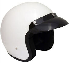 Scooter Large Motorcycle Helmets