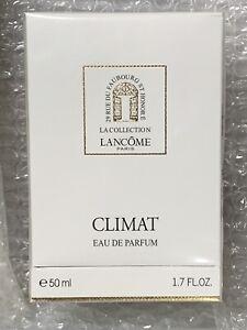 CLIMAT  La COLLECTION by Lancome Eau de Parfum EDP Splash 1.7 oz