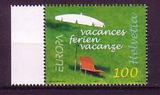 Schweiz Michelnummer 1880 postfrisch (Ferien : 2657 )