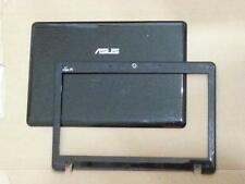 COVER SCOCCA per schermo monitor display LCD per Asus EEE PC1201HAG/HGO case