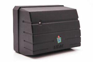 Sinar Sinarback 23HR 6MP Multi-shot Digital Back