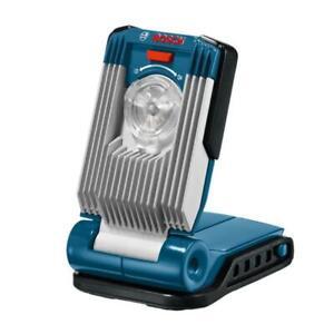 Bosch Akku-Lampe GLI VariLED VARI LED 14,4 / 18 V-LI B-WARE