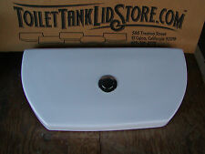 Glacier Bay N7714 Top Flush Toilet Tank Lid Home Depot and Niagara Brand  17E