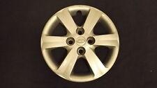 """Hyundai Accent 14"""" Wheel Cover Hub Cap 2008 2009 2010 2011 52960-1E800"""