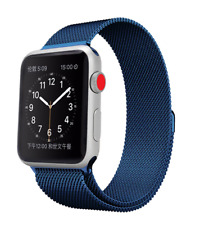 IWO WATCH 5a Generazione > Smartwatch compatibile con iOS & Android