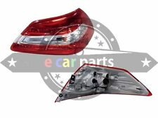 TAIL LIGHT FOR NISSAN MAXIMA J32 02/09 - ONWARDS LEFT HAND SIDE