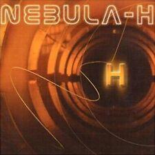 NEBULA-H H CD 2002