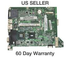 Acer A110 Netbook Motherboard w/ 512MB SSD / 3G / N270 1.6Ghz CPU MB.S0706.001 B