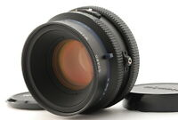 【NEAR MINT++】 Mamiya Sekor Z 110mm F/2.8 W Lens For RZ67 Pro II D from JAPAN A52