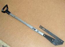 MERCEDES BENZ W110 W111 Heckflosse Original Sitzverstellung Griff Fahrersitz