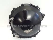 TRIUMPH TIGER 1050 2006-10 RIGHT SIDE ENGINE CLUTCH COVER CASING