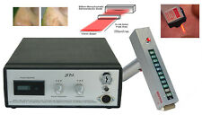SDL80 Permanent Laser Hair Removal System for Medispa & Salon, best machine.