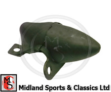 AAA5023 - FRONT SUSPENSION RUBBER BUMP STOP - MGA 1500 1600 MKII - MG TD & MG TF