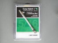 1x Injektor für Extreme Ultra Dichtmittel Cool Shot Ultra Klimaanlagen R410a R32