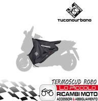 Yamaha X-Max 125 2010 2011 Tucano Urbano R080 Termoscud Saco Esto