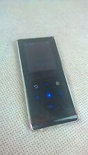 Samsung YP K3 Mp3/Mp4 Player 2 GB
