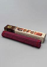 Red Box Evening Bhutanese Nado Poizokhang Incense
