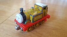 Stepney - Thomas The Tank Engine & Friends Take N Play