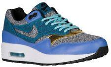 Nike Air Max 1 81101001 Multiple Sizes