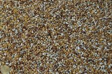 Ruku Pigeon Feed Breed Pop 25kg with Small Corn Small and Large Breeds Rudloff