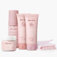 NEW Alya Skin Bundle - 100% Genuine - UK Seller - Free Postage!