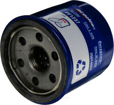 Engine Oil Filter-Durapack - Pack of 12 ACDelco Pro PF1237F