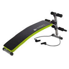 Panche piani per pesi e massa muscolare