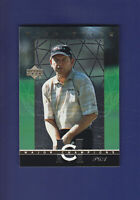 Nick Price 2003 Upper Deck Golf Major Champions #MC20