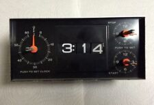 REPAIR SERVICE GE part WB19X5246 oven clock