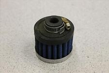 2008 LIFAN TMS 200 OIL BREATHER FILTER OEM TMS200 08