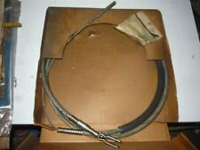 1958 62 Chevrolet Truck Series 3 20 Parking Brake Cable 3757537