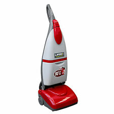 Lavor Crystal Clean Hot Water Scrubber Drier Hard Surface Floor Cleaner