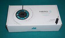 Aqua Illuminations Nero 5 Circulation Pump 3000 gph Factory Seal Worldwide Ship.