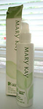 MARY KAY ~ Botanical Effects ~ Formula 2 ~  normal skin ~  Freshen New in box